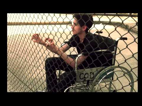 Mumkin Hai - Bol The Movie (Music Video...