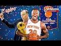 New York Knicks : c'est la teuf, on vise les Playoffs ou le titre ?