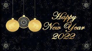 ✩Feliz 2016 ✩ Felicitación Año Nuevo 2016 Para Compartir Y Enviar En Facebook, Whatsapp...