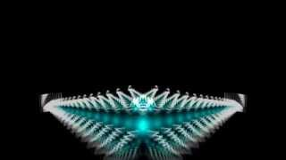 Watch Adamantium Virus video