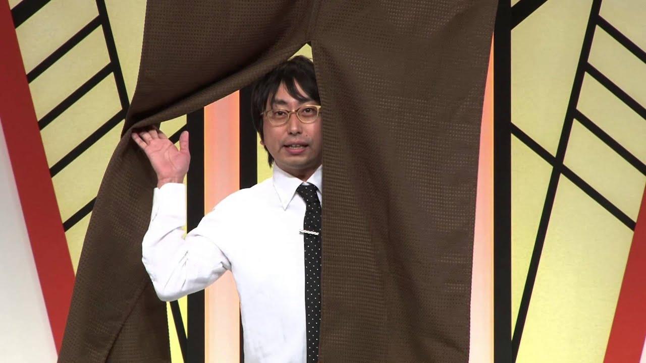 おいでやす小田の画像 p1_37