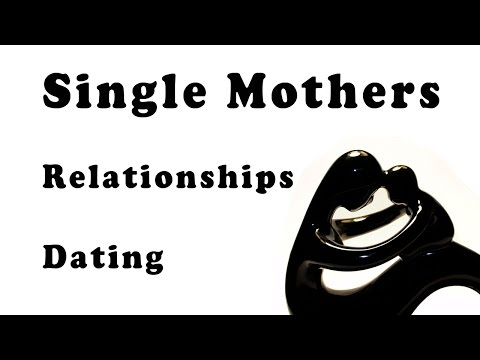 single mother of three dating Dating again as a single mother: 'it's not just two hearts involved, but three' 'it's no longer enough to think someone looks fit in their online profile.