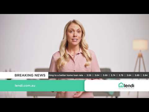 Breaking news! Australians are saving thousands on their home loans