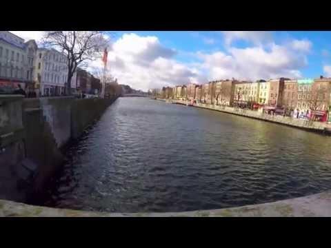 Dublin - This is Dublin - The Yaya Project