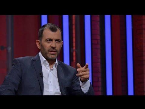 Стойчо Керев: Мисълта може да променя материята