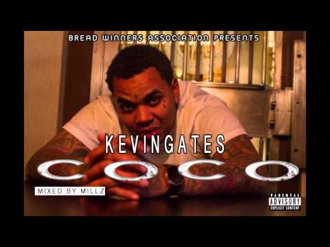 Kevin Gates - Coco Remix video