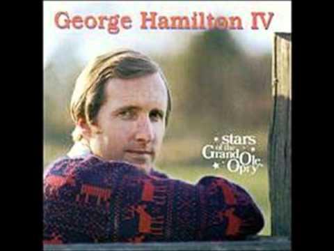 Abilene  George Hamilton Iv