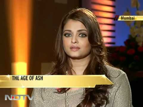 Abhishek and I fight everyday: Aishwarya Music Videos
