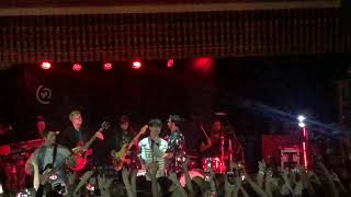 Jonas Brothers - SOS - Pryzm - Kingston, London - 29/5/19