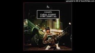Curren$y - Sd - CStreet Confidential
