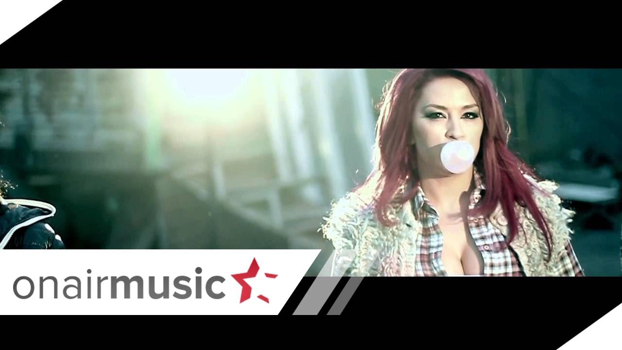 Rozana Radi Lakuriq Rozana Radi ft. MC Kre...