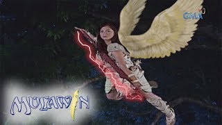 Download Mulawin: Full Episode 69 3Gp Mp4