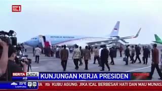 VIDEO TERBARU - Mesum Siswa SMK Makassar