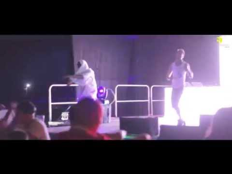 eMotion Open Air 2014   Aftermovie Cahul