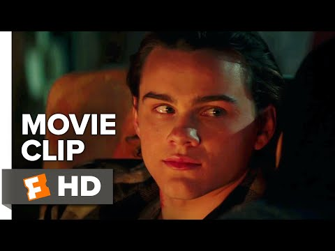 A-X-L Movie Clip - Everybody Can Dance (2018) | Movieclips Coming Soon