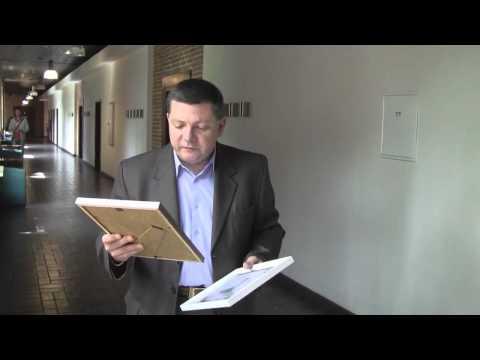 UKW Z Certyfikatem Dobra Uczelnia, Dobra Praca 2012