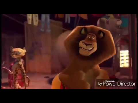 Nagpuri animated comedy video thumbnail
