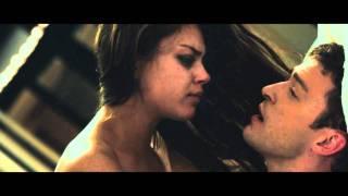Sexe entre amis - Bande annonce 1 VOST