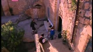 Sila   seriál Turecko 2006   diel    09