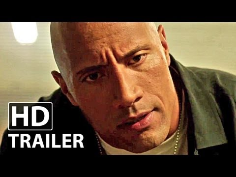Empire State - Trailer (Deutsch | German) | HD