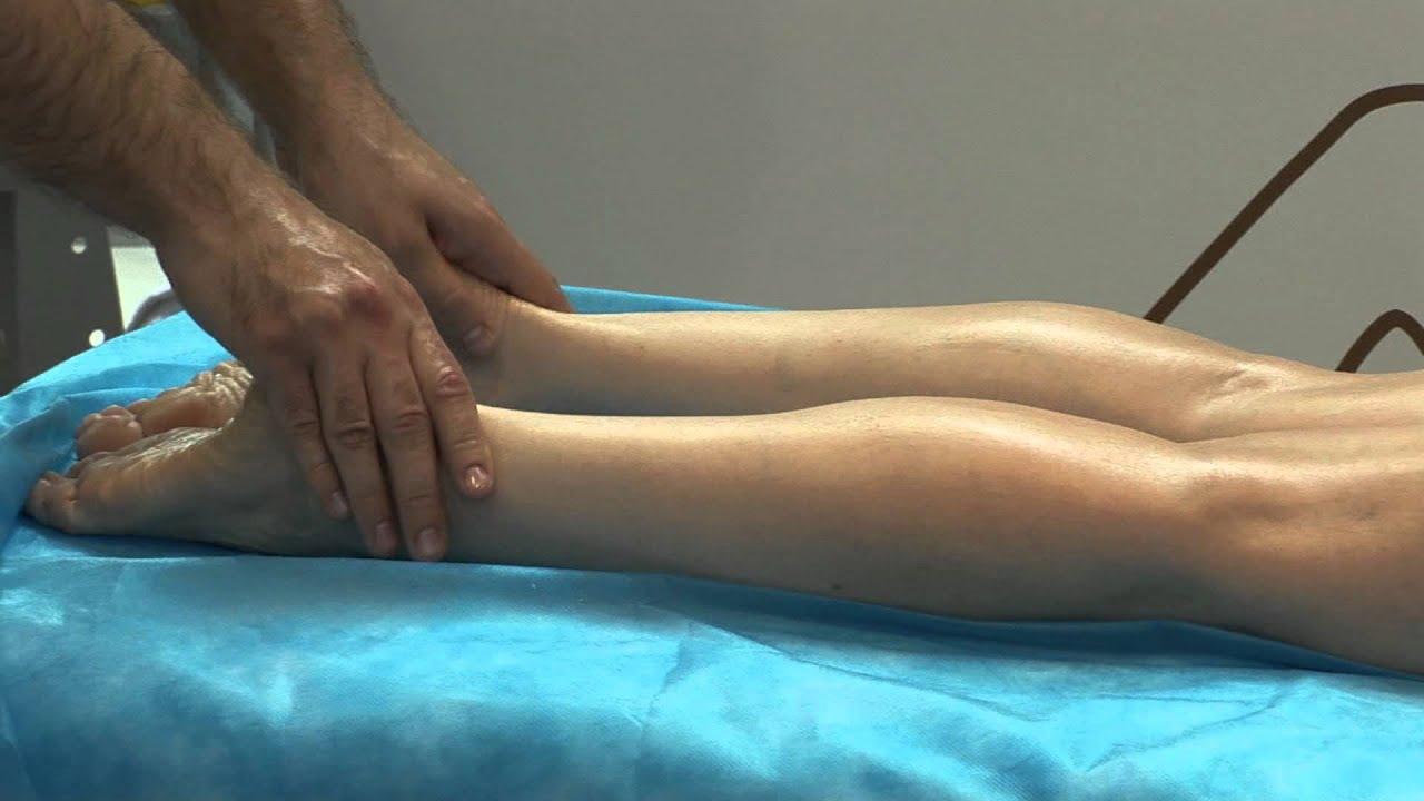 Сексуальний масаж відео 9 фотография