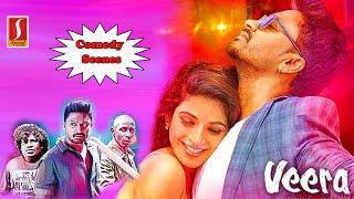 Latest Tamil movie comedy scenes | New  released Tamil movie scenes | full HD | New upload