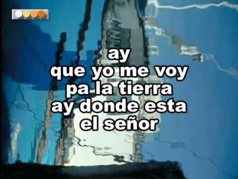 Angel Canales Lejos De Ti Karaoke