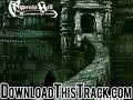 Cypress Hill Killafornia Iii Temples Of Boom