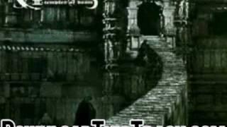 Watch Cypress Hill Killafornia video