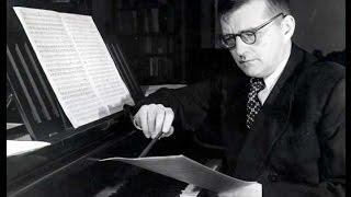 download lagu Waltz No. 2 - Dmitri Shostakovich - Extended Дмитрий gratis