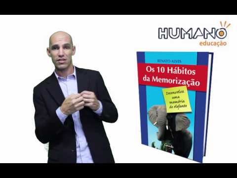 curso de memorizaçao download