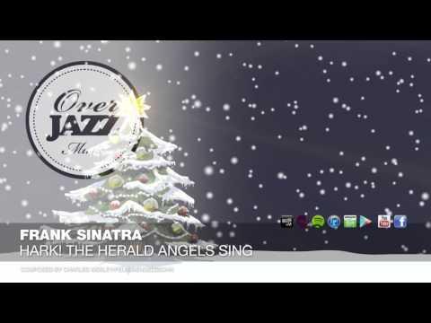 Frank Sinatra - Hark! The Herald Angels Sing