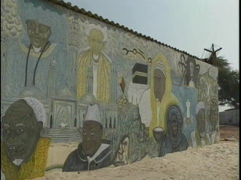 Senegal Travel Doc  Part 05