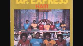 Dixie Band (Haiti) - Ti Yaya