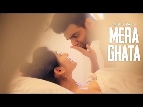 Download Lagu  Tera Ghata Parody | Salil Jamdar & Co. Mp3 Free