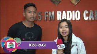 Download Lagu Serunya Aulia DA dan Ridwan LIDA Promosikan Semarak Indosiar di Kota Cimahi - Kiss Pagi Gratis STAFABAND