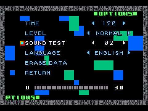 Digimon - Battle Spirit 2 - Final Boss Alt Music (GBA Video Game Music) - User video