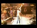 Primal Scream - Country Girl live Isle Of Wight 2006