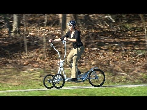 Consumer Reports Recumbent Bikes equipmenta combo bicycle