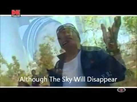 I'm Papuan  [west Papua Music] video