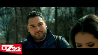 Download Lagu BANDA MS - TU POSTURA (VIDEO OFICIAL) Gratis STAFABAND