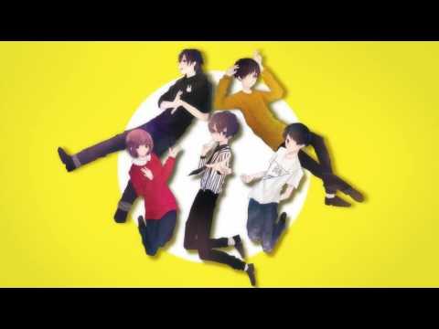 [Shiawase37 Fansub] 恋 / Koi - Sou【NigeHaji】(vietsub)