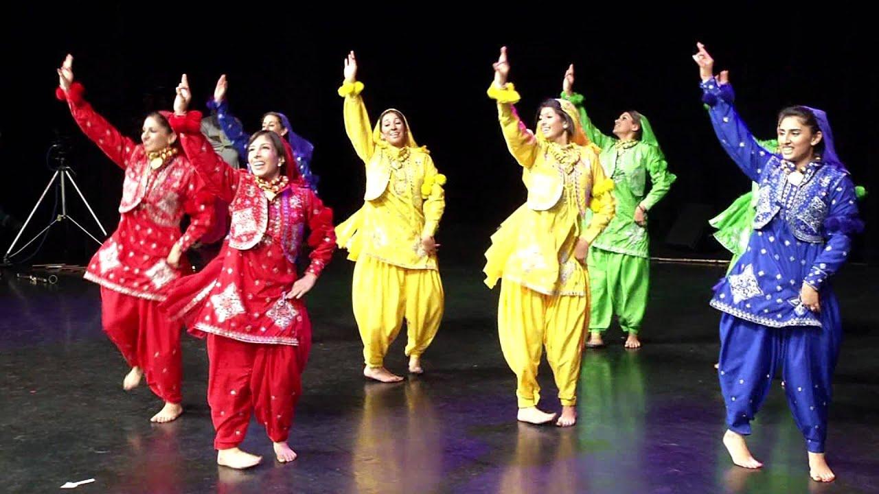 Listen to New Punjabi Songs Online Only on JioSaavn.