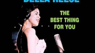 Della Reese - What Is There To Say