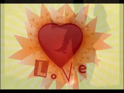 Austin Nix - Love