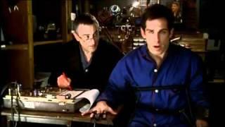 Meet the Parents (2000) - Official Trailer