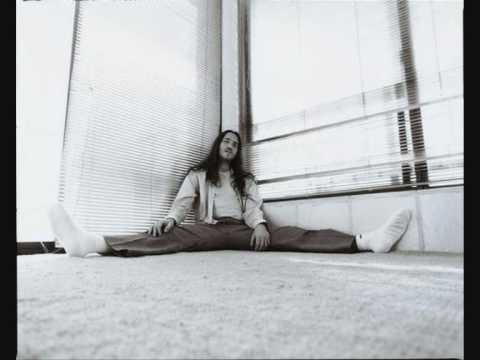John Frusciante - Invisible Movement
