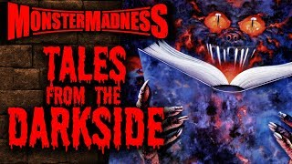 Tales from the Darkside: The Movie (1990) - Monster Madness 2019