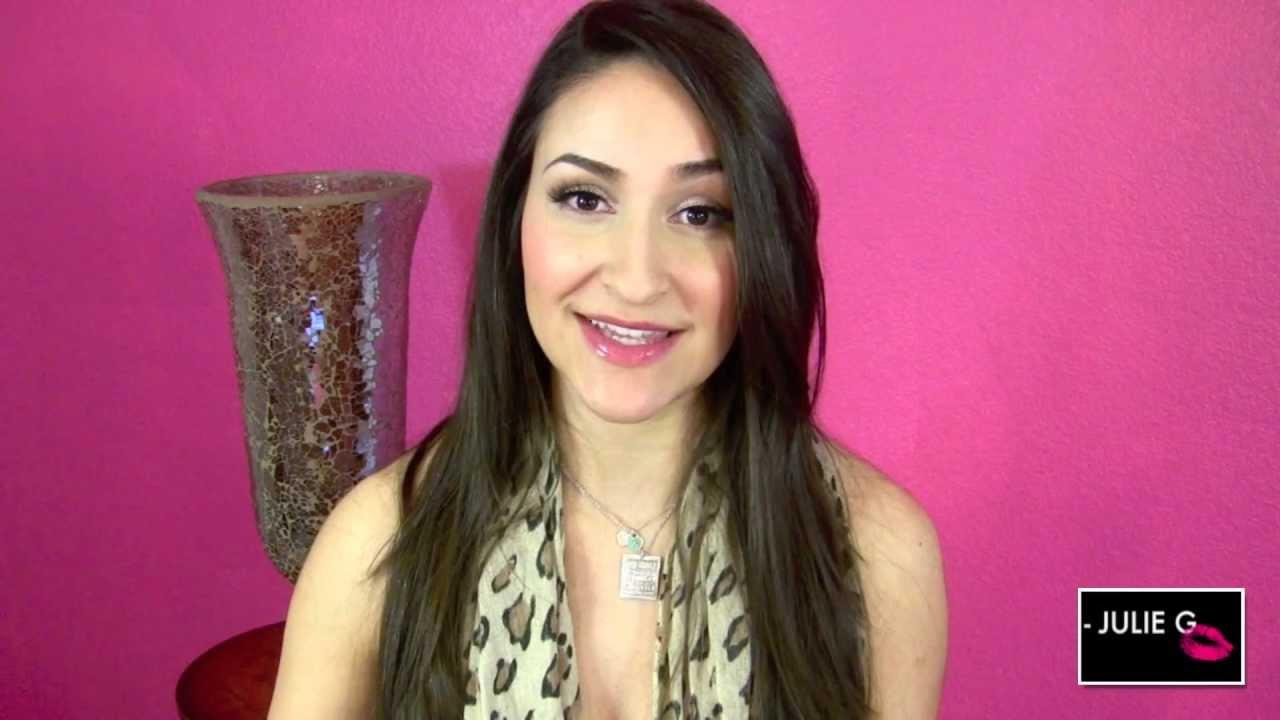 Kat Von D Tattoo Concealer Review - YouTube