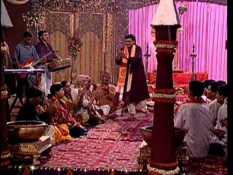 Chal Pyare Chal Full Song Hello Balaji Kahan Milenge- Sota Ghuma...